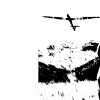 patrfran1974s Avatar